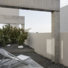 Atico en U by Abaton Arquitectura (5)
