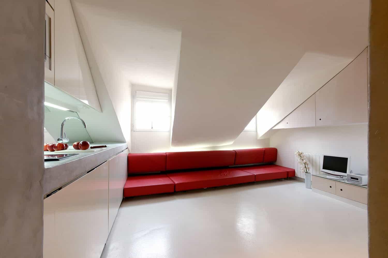Bioappart I by Karawitz Architecture (1)