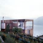 Casa Larga by Daniele Claudio Taddei (1)