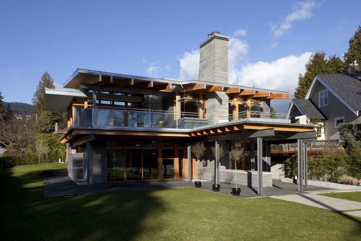 Chosun Residence by Kevin Vallely (2)