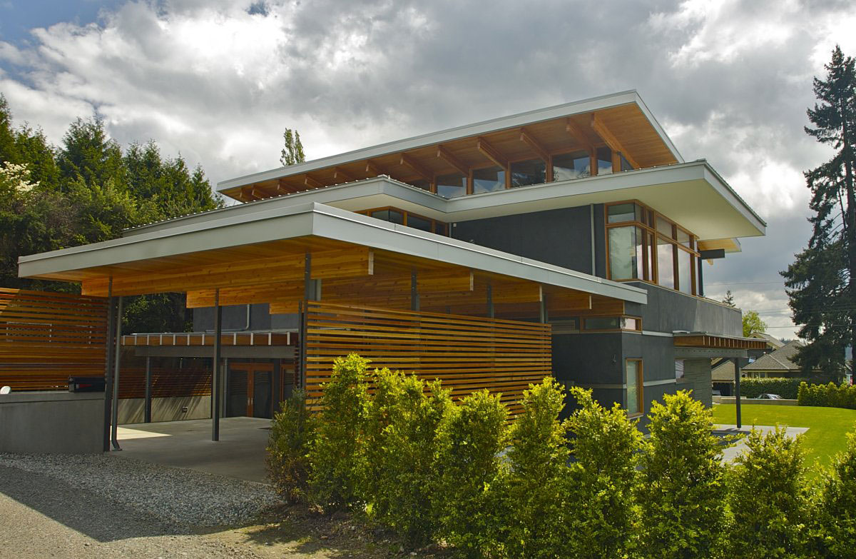 Chosun Residence by Kevin Vallely (4)