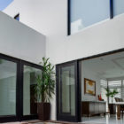 The Cubo House by Arquitectura en Movimiento (3)