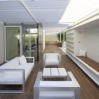 Dolomites House by JM Architecture (3)