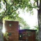 Eva Street Residence by Chris Cobb (1)