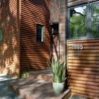 Eva Street Residence by Chris Cobb (2)