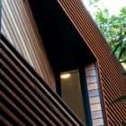 Eva Street Residence by Chris Cobb (3)