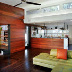 Eva Street Residence by Chris Cobb (4)