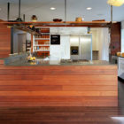 Eva Street Residence by Chris Cobb (5)