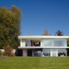 House G12 by se arch Freie Architekten (1)
