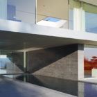 House G12 by se arch Freie Architekten (5)