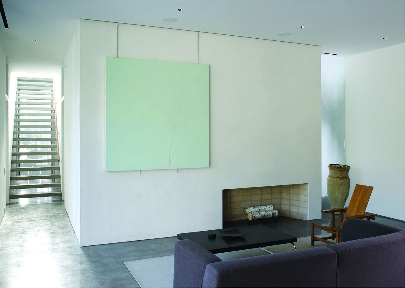 The Glenwood Residence by Wernerfield Architects (5)