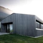 House for Gudrun by Sven Matt (2)