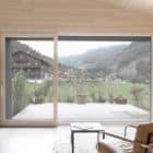 House for Gudrun by Sven Matt (3)