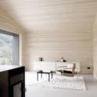 House for Gudrun by Sven Matt (4)