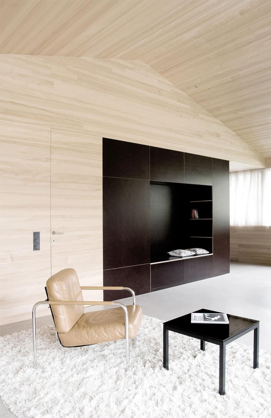 House for Gudrun by Sven Matt (5)