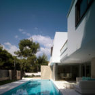 House In Ekali by Architect Thanos Athanasopoulos (2)