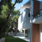 House In Ekali by Architect Thanos Athanasopoulos (3)