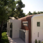 House In Ekali by Architect Thanos Athanasopoulos (5)