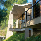 House in the Himalayas by Rajiv Saini (3)