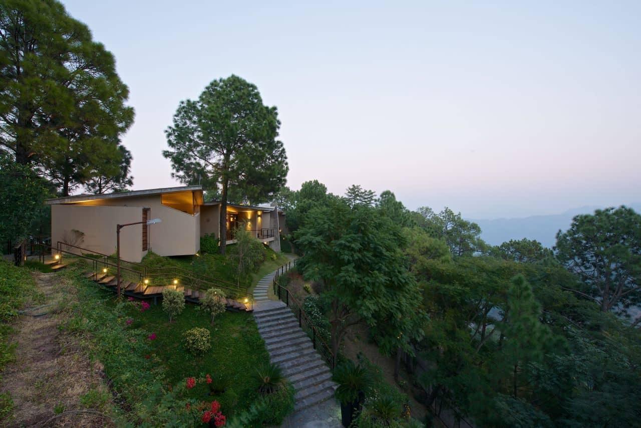 House in the Himalayas by Rajiv Saini (22)