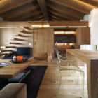 Interno Fraciscio by Studio Fanetti (1)