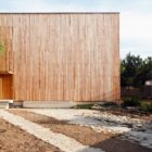 The Larix House by Corvin Cristian (5)