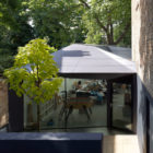 Lens House by Alison Brooks Architects (3)