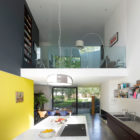 Lens House by Alison Brooks Architects (5)