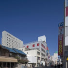 Machi House by UID Architects & Associates (1)