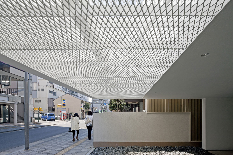Machi House by UID Architects & Associates (3)