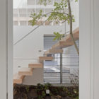 Machi House by UID Architects & Associates (4)