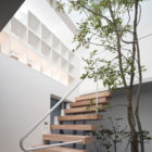 Machi House by UID Architects & Associates (5)