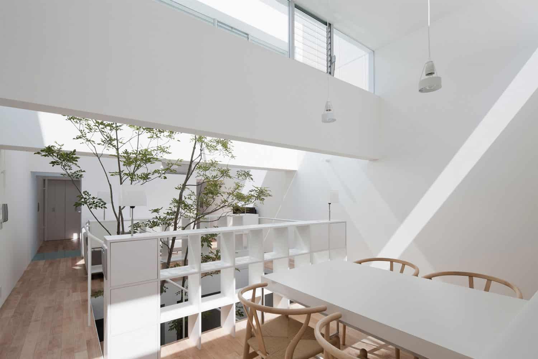 Machi House by UID Architects & Associates (12)