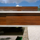 Mirindibas House by Studio MK27 - Marcio Kogan (1)