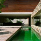 Mirindibas House by Studio MK27 - Marcio Kogan (3)