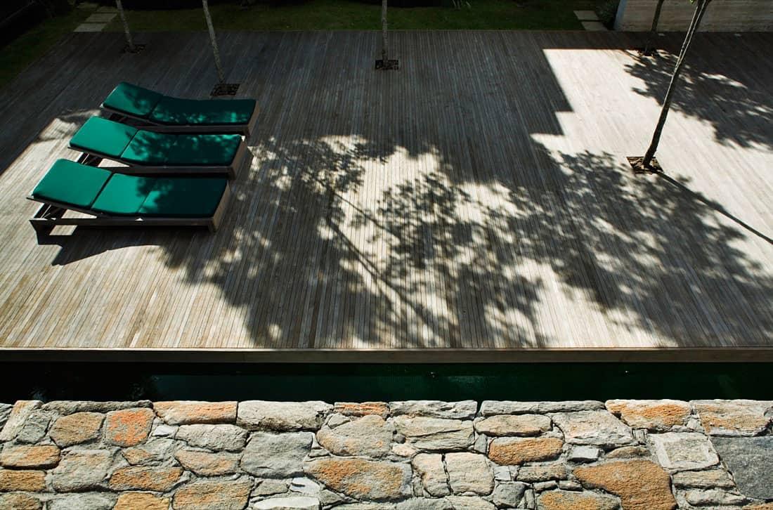 Mirindibas House by Studio MK27 – Marcio Kogan (5)