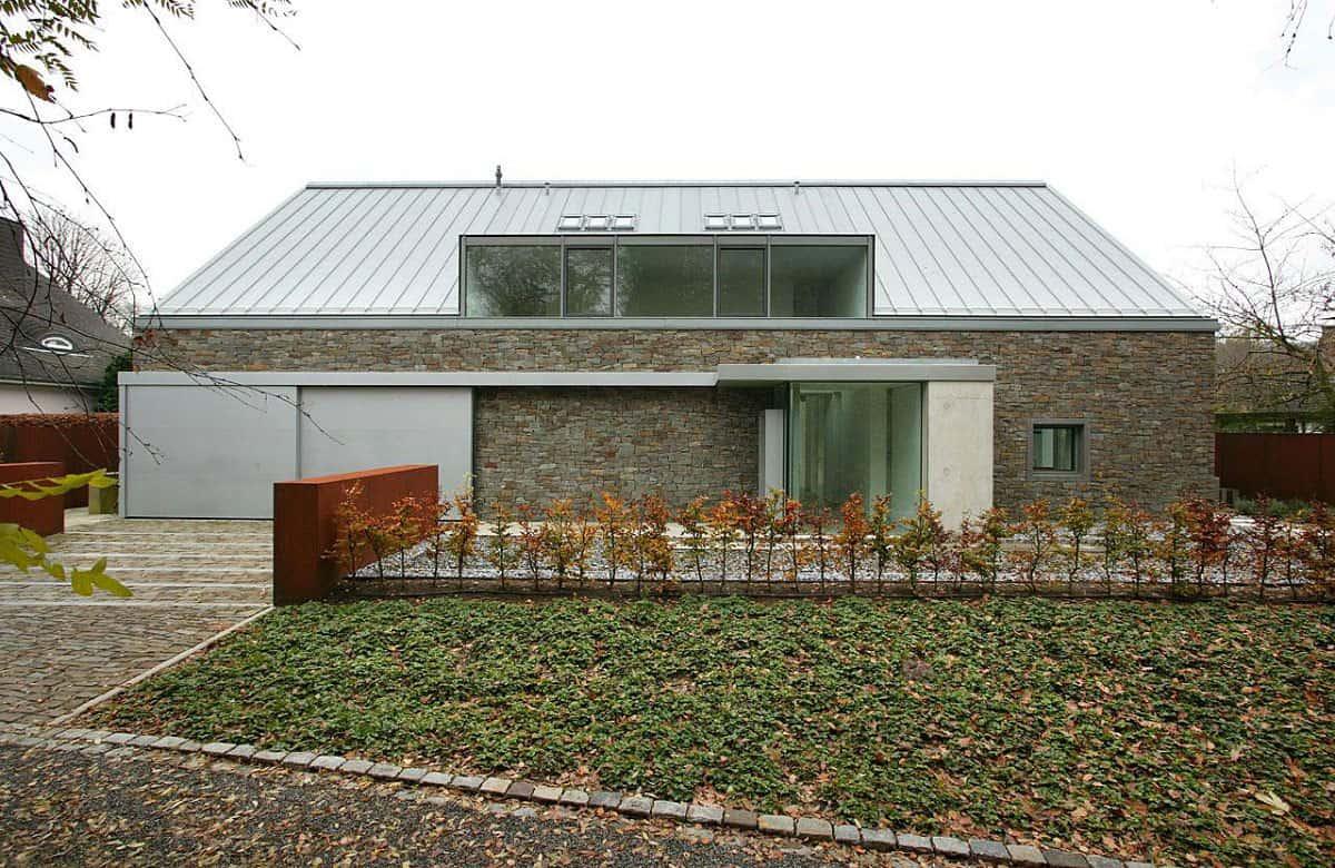 Moellmann Residence by Wannenmacher Moeller (1)