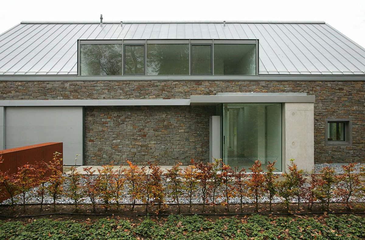Moellmann Residence by Wannenmacher Moeller (2)