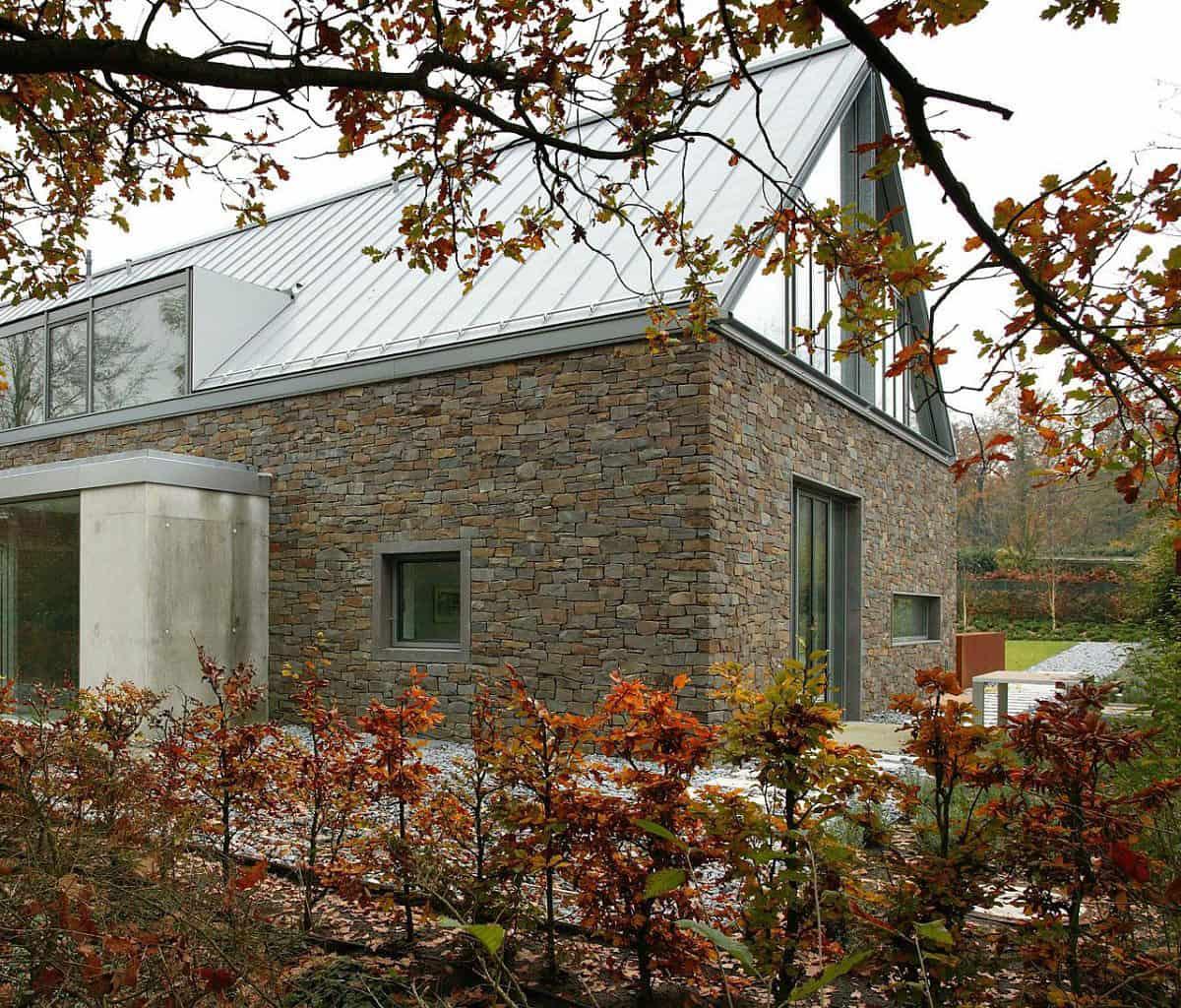 Moellmann Residence by Wannenmacher Moeller (3)
