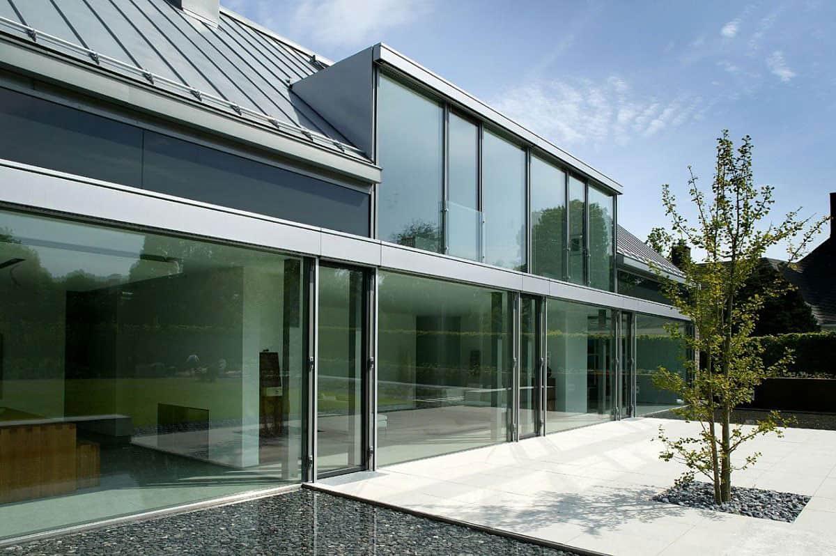 Moellmann Residence by Wannenmacher Moeller (4)