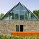 Moellmann Residence by Wannenmacher Moeller (5)