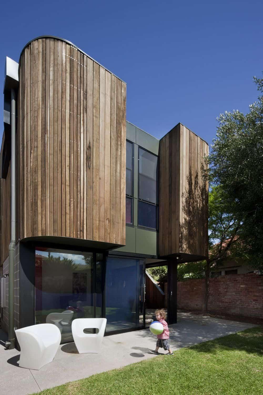 Ormond Esplanade House by Judd Lysenko Marshall (4)