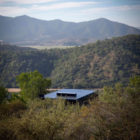 Pangal Cabin by EMa Arquitectos (2)