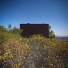 Pangal Cabin by EMa Arquitectos (3)