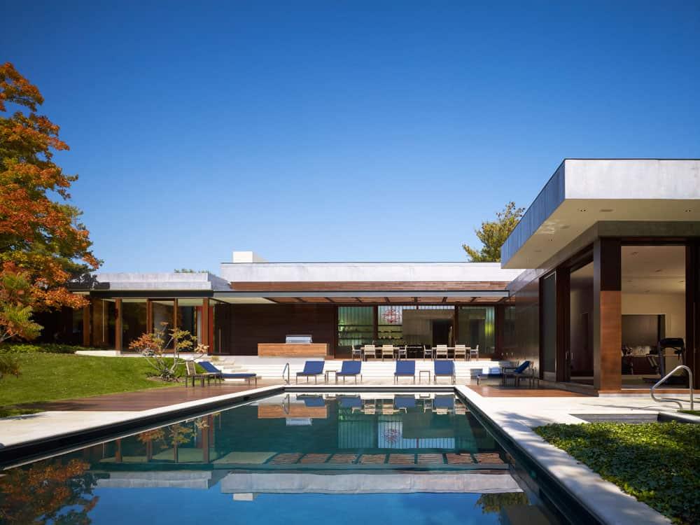 Private Residence by Grunsfeld Shafer (4)