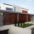 Private residence by Office 25 Architects (4)
