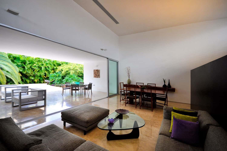 Rajuela House by Munoz Arquitectos (4)