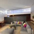 Rajuela House by Munoz Arquitectos (5)