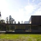 Riverside House by Keiji Ashizawa (2)