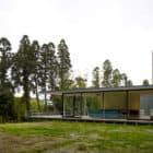 Riverside House by Keiji Ashizawa (3)